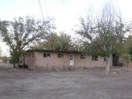 9335 E Avenue U, Littlerock, CA 93543