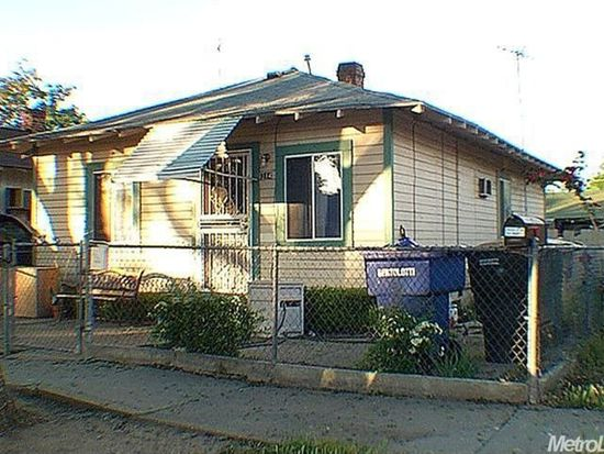 314 S 5th St, Patterson, CA 95363