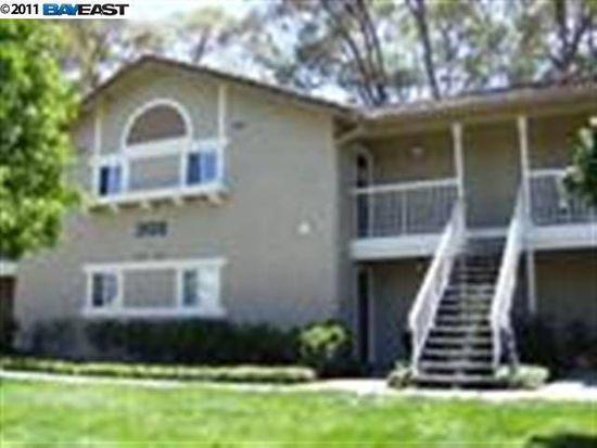 3135 Chateau Way APT 103, Livermore, CA 94550