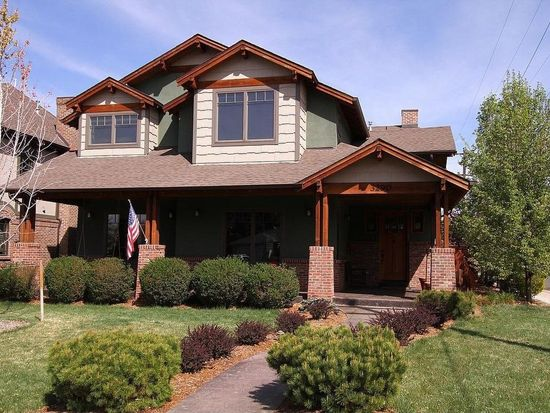 3290 S Clermont St, Denver, CO 80222