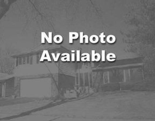 1448 S Williams St, Westmont, IL 60559