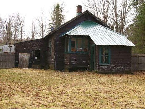 125 Garmon Ave, Old Forge, NY 13420