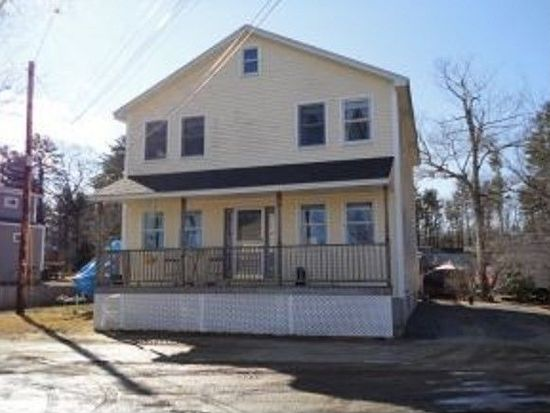 117B Chases Grove Rd, Derry, NH 03038