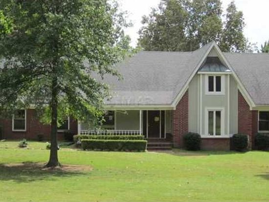 9135 Davies Plantation Rd, Memphis, TN 38133