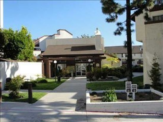 6191 Rancho Mission Rd UNIT 210, San Diego, CA 92108