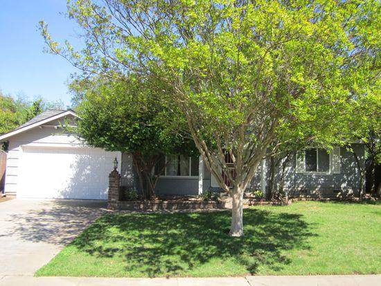 2440 Park Estates Dr, Sacramento, CA 95825
