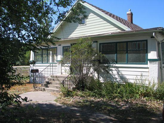 189 W 5th St, Sheridan, WY 82801