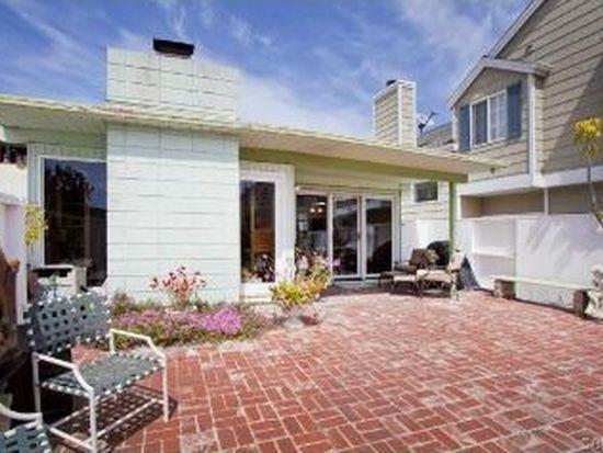 521 2nd St, Manhattan Beach, CA 90266