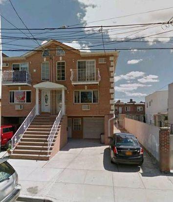 8837 26th Ave, Brooklyn, NY 11214
