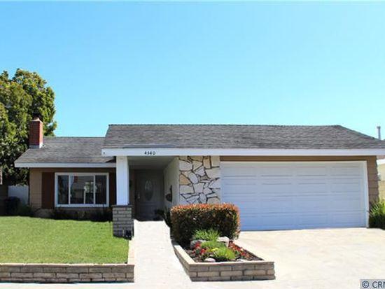 4340 Ironwood Ave, Seal Beach, CA 90740