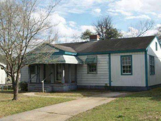 119 Northview Ave, Warner Robins, GA 31088