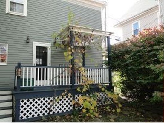 496 Middle St, Portsmouth, NH 03801