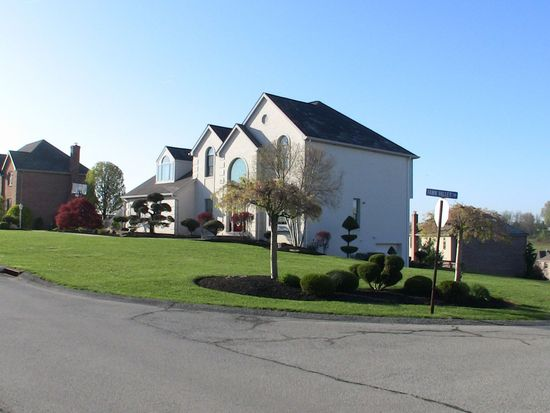 1574 Network Dr, Canonsburg, PA 15317