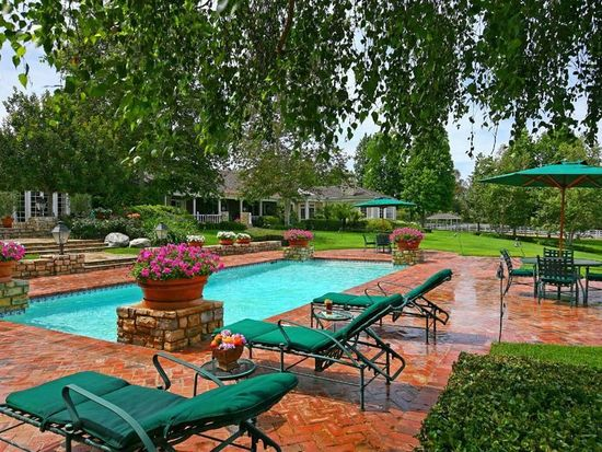 17872 Via De Fortuna, Rancho Santa Fe, CA 92067