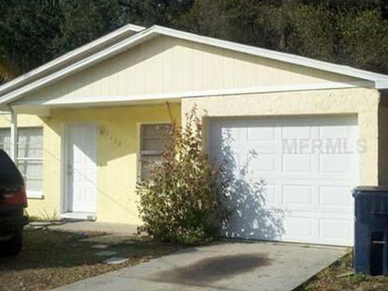 1208 E Sligh Ave, Tampa, FL 33604