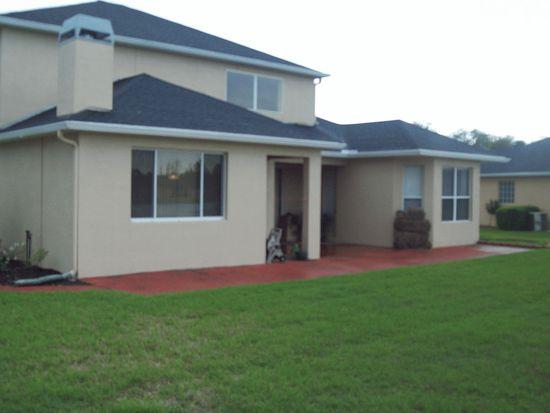 1810 Stargazer Ter, Sanford, FL 32771