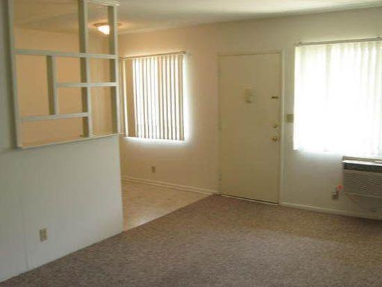 6308 Milton Ave APT F, Whittier, CA 90601