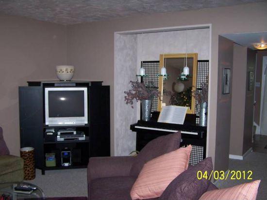 7553 Ingelnook Ct, Richmond, VA 23225