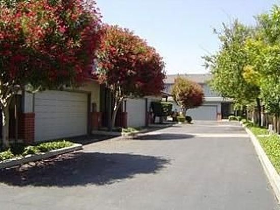 99 Shelley Ave, Campbell, CA 95008