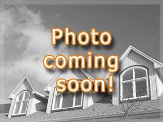 1380 Centra Villa Dr SW, Atlanta, GA 30311
