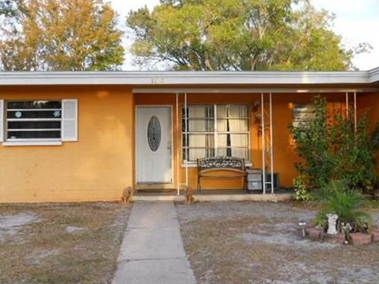 1121 Egan Dr, Orlando, FL 32822