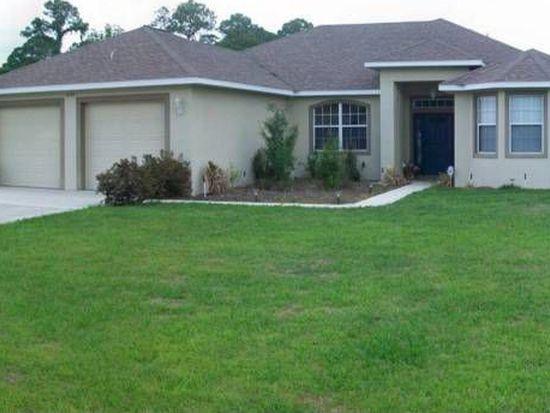 12107 Eagle Point Ct, Leesburg, FL 34788
