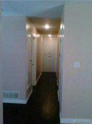 5059 Ludgate Dr, Agoura Hills, CA 91301