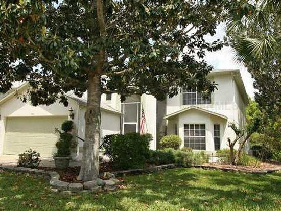 13011 Bellerive Ln, Orlando, FL 32828