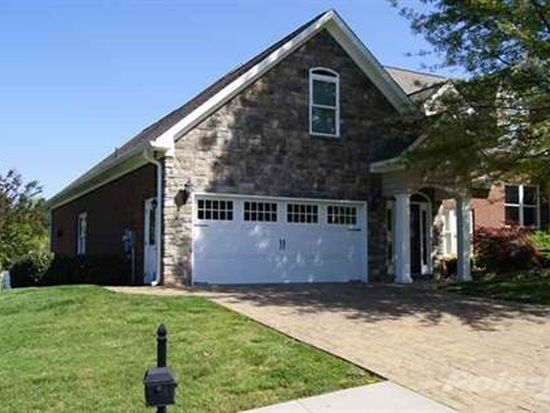 117 Lochmere Dr, Morristown, TN 37814
