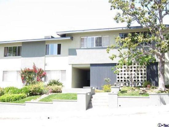 330 Raymondale Dr APT 5, South Pasadena, CA 91030