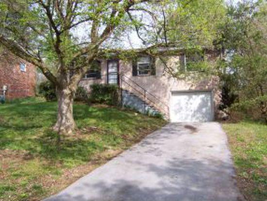 212 Cedar Valley Blvd, Gray, TN 37615