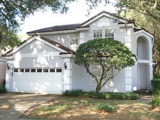 15326 Sherwood Forest Dr, Tampa, FL 33647
