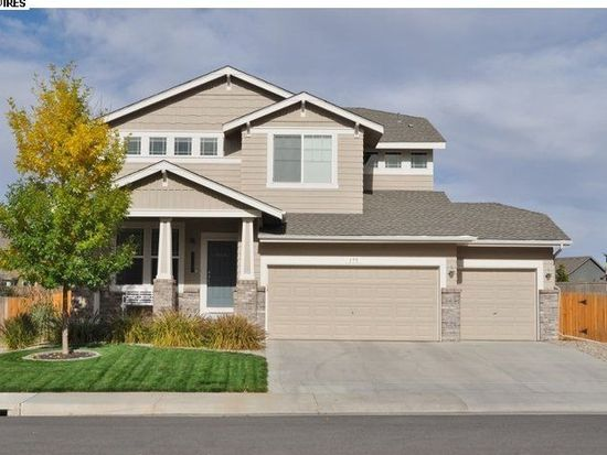 175 Muscovey Ln, Johnstown, CO 80534