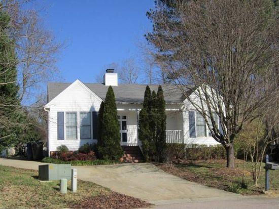 2604 Dermotte Ln, Raleigh, NC 27604