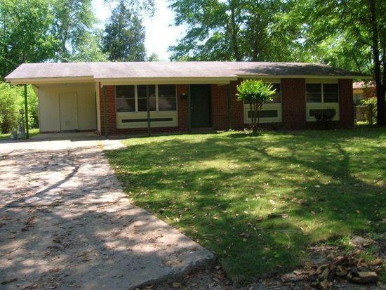 2252 Lois Ave, Columbus, GA 31903