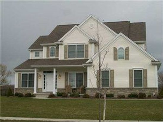 51 Avian Way, Lancaster, NY 14086