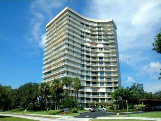 2611 Bayshore Blvd APT 705, Tampa, FL 33629