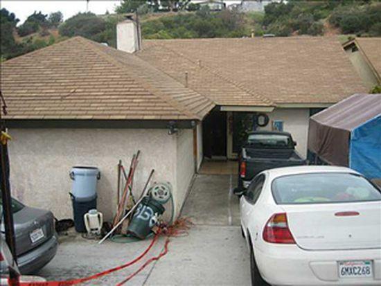 2580 46th St, San Diego, CA 92105