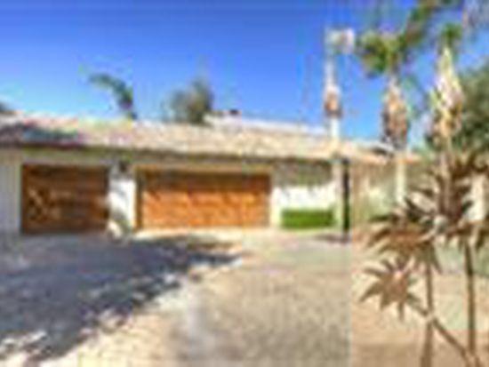 78200 Calle Fortuna, La Quinta, CA 92253