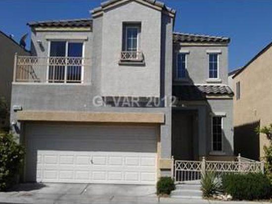 7337 Carrot Ridge St, Las Vegas, NV 89139