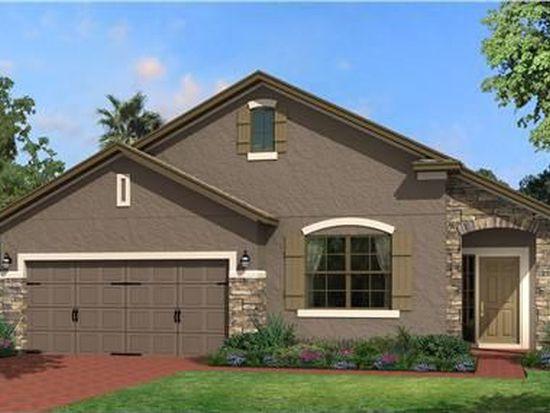 10025 Armando Cir, Orlando, FL 32825