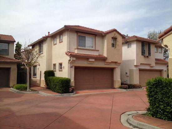 4680 Wilcox Ave, Santa Clara, CA 95054