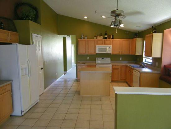 546 Hardwood Cir, Orlando, FL 32828