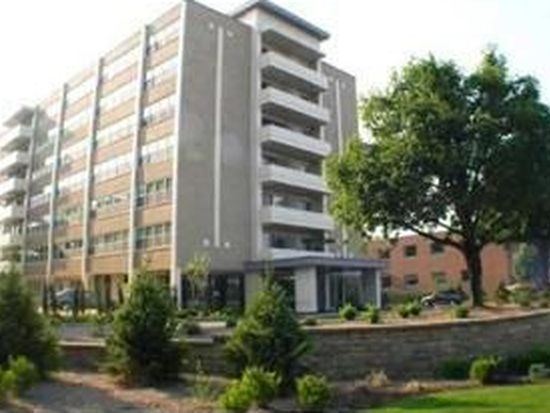 25 E 40th St APT 3B, Indianapolis, IN 46205