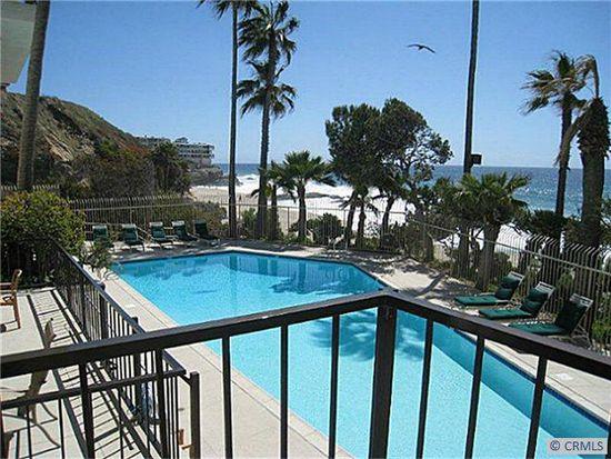 31423 Coast Hwy APT 12, Laguna Beach, CA 92651