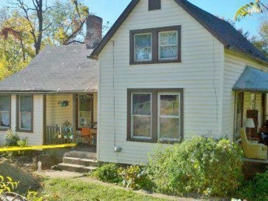 2341 Adair Ave, Knoxville, TN 37917