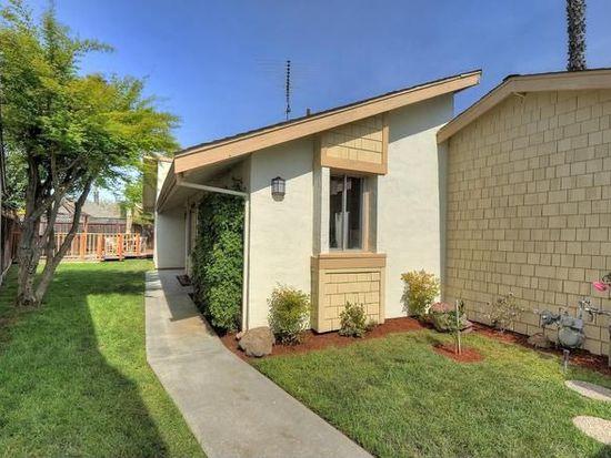 5290 Garrison Cir, San Jose, CA 95123