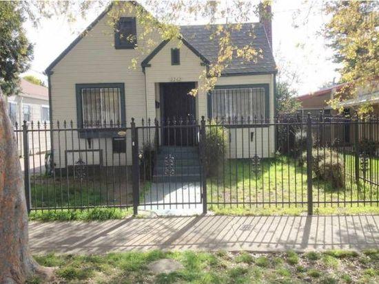 2262 85th Ave, Oakland, CA 94605