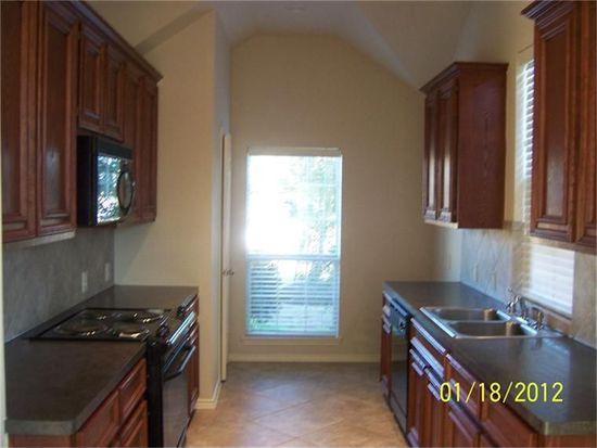2623 Everhart Terrace Dr, Fresno, TX 77545