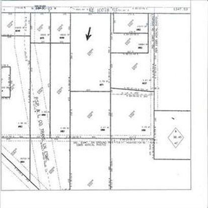 13625 NE 100th St, Kirkland, WA 98033